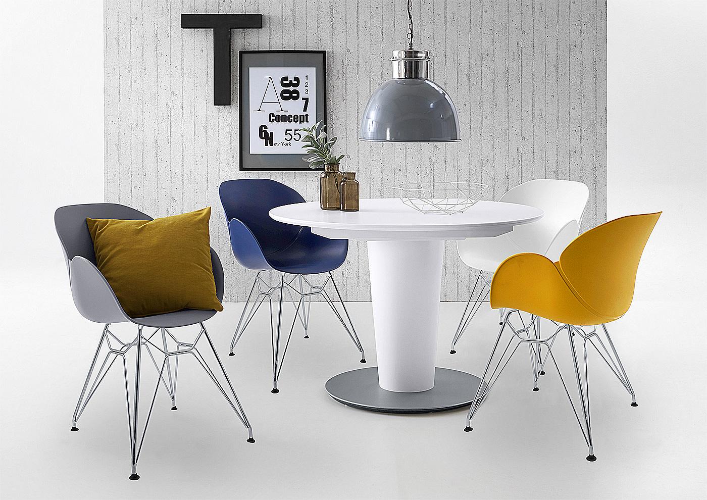 dining sch ner genie en mit k chen keie. Black Bedroom Furniture Sets. Home Design Ideas